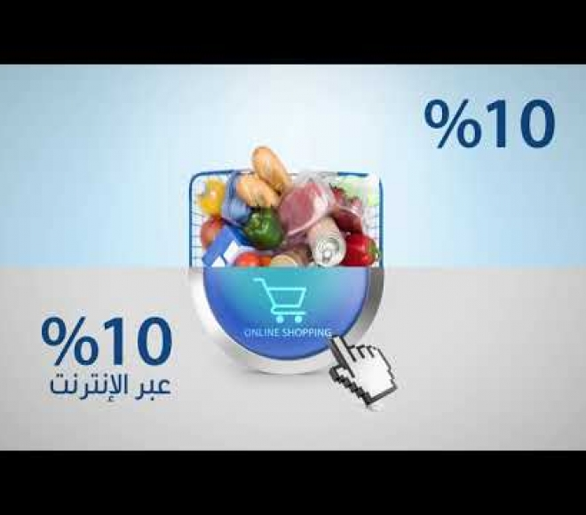 Embedded thumbnail for Highest Cashback with Capital Bank Credit Cards